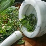 A stressz kezelése gyógynövényekkel