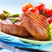 Az ételtársítás alapszabályai – együk  magunkat egészségesre!