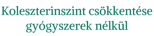Krillolaj-VSL-Headline