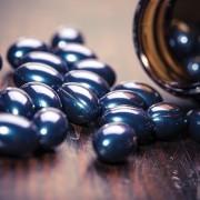 A D-vitamin véd a cukorbetegségtől