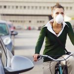A légszennyeződés beteggé tesz – a mozgás egészségesen tart