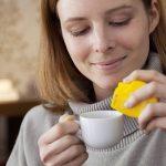 Az édesítőszerek elősegítik a cukorbetegséget