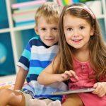 Gyerekek magas vérnyomással