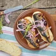 Mediterrán táplálkozás helyett északi étrend?
