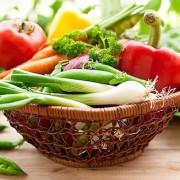 Két természetes növényi anyag cukorbetegség ellen