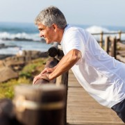 Milyen vitaminokra van szükségünk 50 év felett?