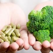 A vitaminhiány három szembeszökő jele