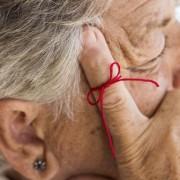 Az idegsejtpusztító Alzheimer-kór