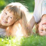 Érelmeszesedés a gyermekkori D-vitamin-hiánytól?