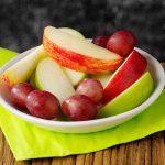Két élelmiszer, mely véd a petefészek-daganattól