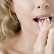 Vészelje át a menopauzát vitaminokkal!