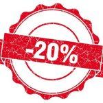 20-percent-5