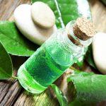 21 dolog, amire a teafaolaj megoldást jelenthet