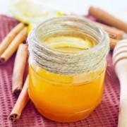 6 panasz, amelyet a fahéjas méz orvosol