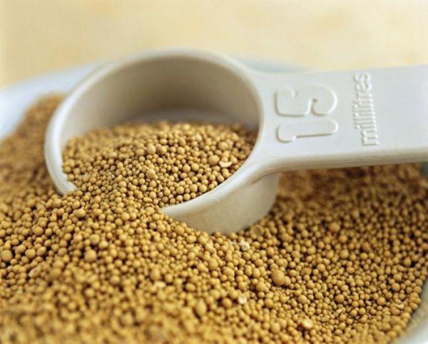 B13-vitamint tartalmazó szemcsés állagú étrend-kiegészítő.