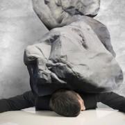 Betegségek, amelyek hátterében a stressz áll