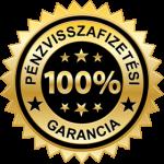 garancia_csillag