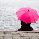 A magány és a betegségek közötti kapcsolat