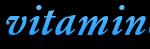 Egészség 50 felett VSL headline