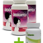 ordognyelv_new_herbal
