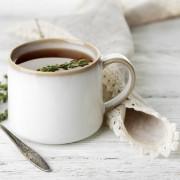 5 gyógynövény a természet patikájából emésztési panaszokra