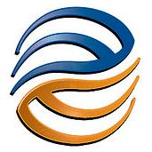 Liquid-Web-Logo