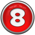 Number-8-icon