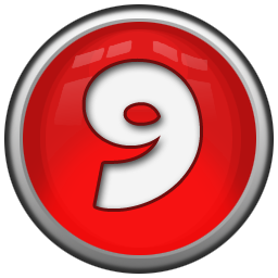 Number-9-icon
