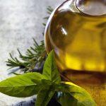 6 módszer, amellyel a Candida albicans ellen védekezhet