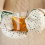 Csillapítsa a megfázás tüneteit gyógynövényekkel!