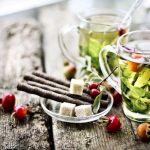 Szervezetünk őszi nagytakarítása gyógynövényekkel
