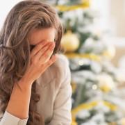 Túlélési tippek a karácsonyi búskomorság elkerülésére