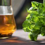 Védekezzen gyógynövényekkel 3 őszi betegség ellen!
