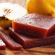Birsalmából készült ínyencségek