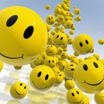 Elűzhetjük a fájdalmat pozitív gondolkodással?