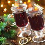 Védekezzen gyógynövényekkel, szaunázással, citrusfélékkel, mozgással és forralt borral a megfázás és a hideg ellen!