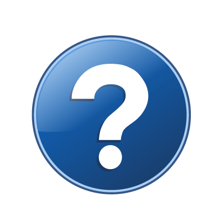 Question_Mark-Icon