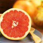 A grépfrútmagkivonat csodákat művel az emberi szervezettel