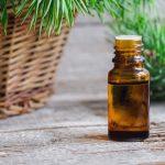 A lucfenyőolaj nemcsak illatos, de gyógyít is