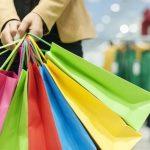 A szenvedélybetegség egyik formája: kényszeres vásárlás