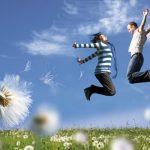Gyógynövények, italok és egyéb táplálékok, amelyek életerőt és energiát adnak