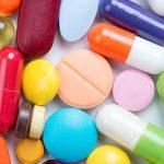 Milyen vitaminokra és ásványi anyagokra van szükségünk egyes élethelyzetekben?