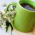 Petefészek-gyulladás kezelése cickafarkfűvel és több gyógynövény kombinációjával