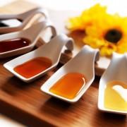 10 mézfajta különféle egészségügyi problémákra