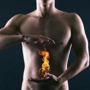 20 tipp gyomorégés ellen