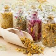 A gyógynövények is segíthetnek a depresszió leküzdésében