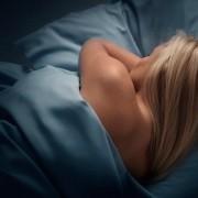 Az éjszaki alvás fontossága