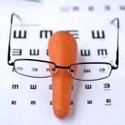 Szemerő és látásjavító vitaminok
