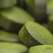 30 ok, hogy miért fogyasszunk spirulinát