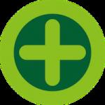 gyn_logo_200
